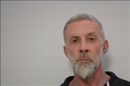 Shaun Clifford Kilgore a registered Sex Offender of South Carolina