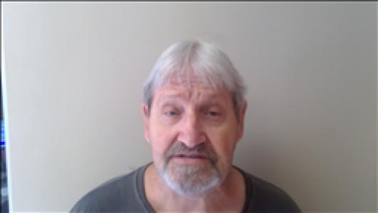 Kenneth Aaron Metts a registered Sex Offender of South Carolina
