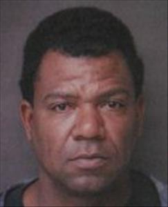 Michel Terence Williams a registered Sex Offender of South Carolina