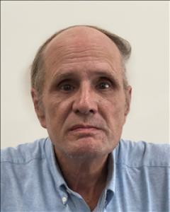 Rhett Charles Seabrook a registered Sex Offender of South Carolina