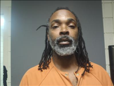 Robert Lamont Brown a registered Sex Offender of South Carolina