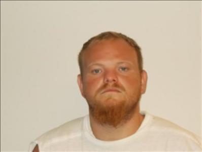 Travis Arnold Morris a registered Sex Offender of South Carolina