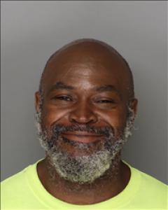 Ernest Cave a registered Sex Offender of South Carolina