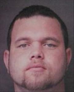 James Lee Manack a registered Sex Offender of South Carolina