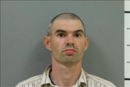 Christopher Ethell Hardee a registered Sex Offender of South Carolina