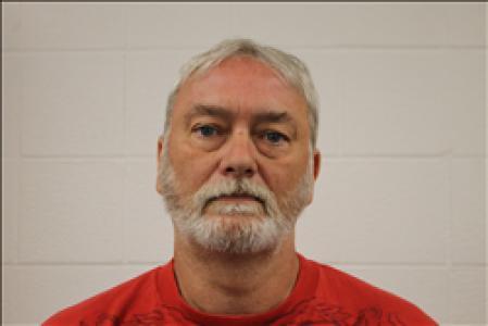 Robert Bradley Aiken a registered Sex Offender of South Carolina
