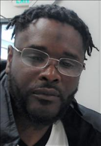 Maurice Lorenzo Jeffcoat a registered Sex Offender of South Carolina