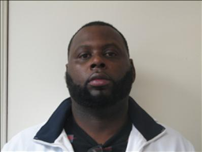 Charles Dozier a registered Sex Offender of South Carolina