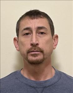 Daniel Tien Nguyen a registered Sex Offender of South Carolina
