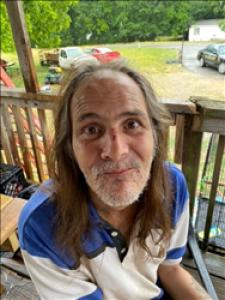 Jimmy Tracy Skelton a registered Sex Offender of South Carolina