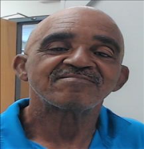 Ernie Michael Failey a registered Sex Offender of South Carolina