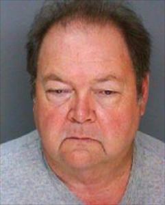 Robert Earl Bond a registered Sex Offender of Colorado