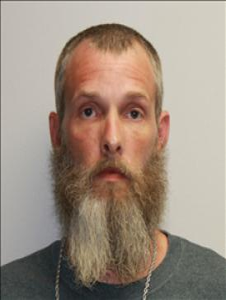 Mark Alan Wall a registered Sex Offender of South Carolina