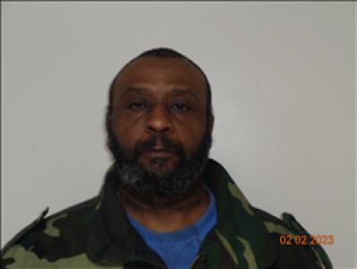 Linwood Mack Montague a registered Sex Offender of South Carolina