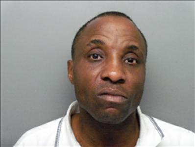 Tyrone Habersham a registered Sex Offender of Texas