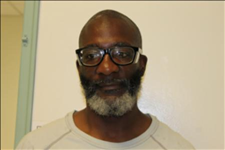 Maurice L Livingston a registered Sex Offender of South Carolina