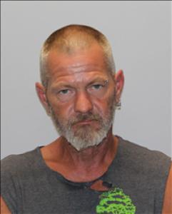 James Allen Wetherall a registered Sex Offender of South Carolina