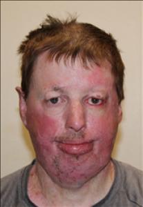 Donny Frank Ivester a registered Sex Offender of South Carolina