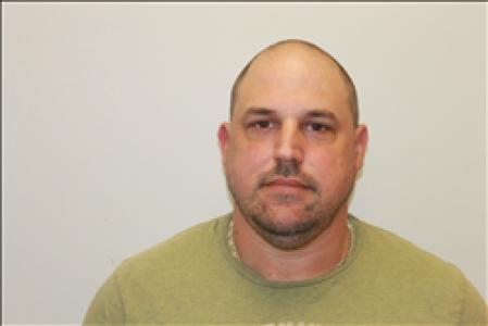 Ryan Douglas Gentile a registered Sex Offender of South Carolina