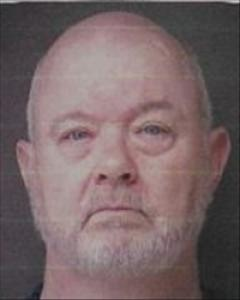 Charles Alan Dinkins a registered Sex Offender of Virginia