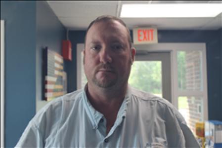 Michael James Butler a registered Sex Offender of South Carolina