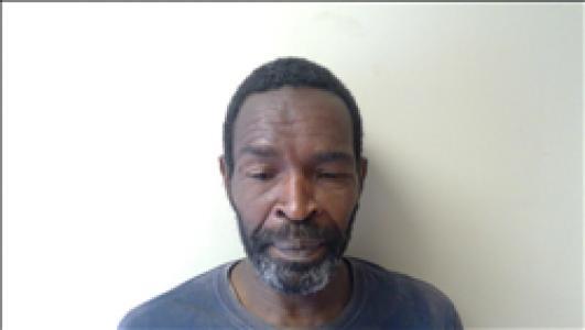 Bobby Solomon a registered Sex Offender of South Carolina