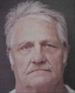 Richard George Alger a registered Sex Offender of Michigan