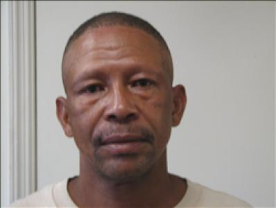 Larry Lee Holmes a registered Sex Offender of South Carolina