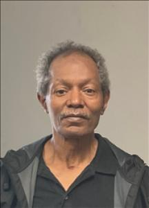 Vincent Henri Brown a registered Sex Offender of South Carolina