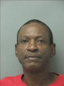 William Curtis Bowens a registered Sex Offender of South Carolina