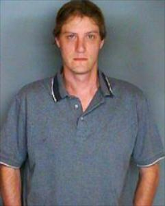 Timothy Owen Huskey a registered Sex Offender of Tennessee