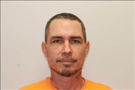 Anthony Ramon Preston a registered Sex Offender of South Carolina