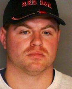Brian Daniel Poor a registered Sex Offender of South Carolina