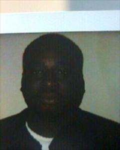 Tyrone Tucker a registered Sex Offender of South Carolina