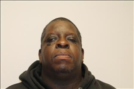 Michael Neal Moore a registered Sex Offender of South Carolina