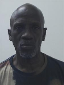 Dale Maurice Scott a registered Sex Offender of South Carolina