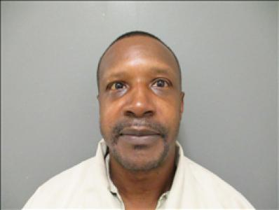 Mark Jones a registered Sex Offender of South Carolina