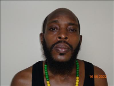John Leroy Frank a registered Sex Offender of Georgia