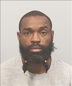 Terrance Oneal Williams a registered Sex Offender of South Carolina