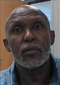 Rogers Lee Smith a registered Sex Offender of South Carolina