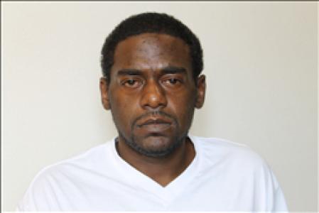 Earl Stanley Bennett a registered Sex Offender of South Carolina