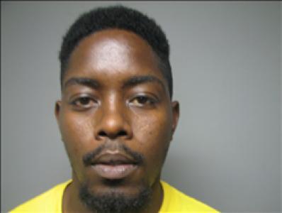William Dewayne White a registered Sex Offender of South Carolina
