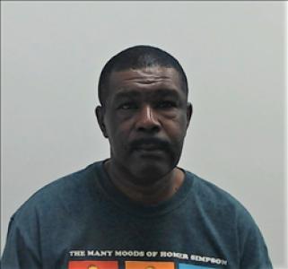 Frank Eugene Gathers a registered Sex Offender of South Carolina