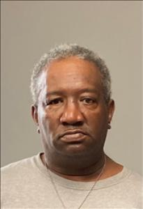 Wardell Davis a registered Sex Offender of South Carolina