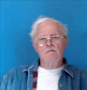 William Oscar Deans a registered Sex Offender of South Carolina