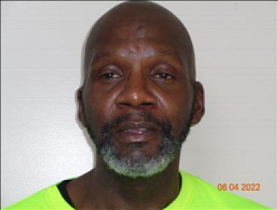 Jimmy Lee Robinson a registered Sex Offender of South Carolina