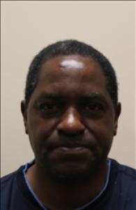 Tyrone David Skelton a registered Sex Offender of South Carolina