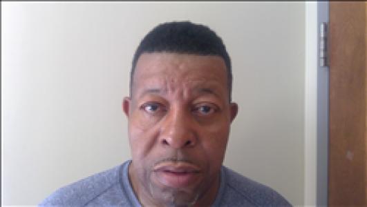 Arthur Lee Felder a registered Sex Offender of South Carolina