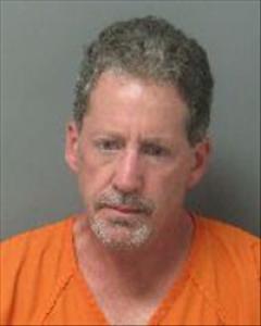 Michael Jack Miller a registered Sex Offender of South Carolina