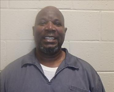 Brian Keith Williams a registered Sex Offender of South Carolina